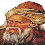 زندگینامه شیخ ابوسعید ابوالخیر – شاعر