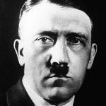 زندگينامه ادولف هيتلر – جنگ جهانی دوم