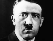 آدولف هيتلر,ادلف هيتلر,ادولف هيتلر