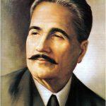 زندگینامه محمد اقبال لاهوری – شاعر