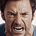 ۷ نکته مهم که باید در مورد خشم و عصبانیت تان بدانید
