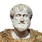 زندگینامه ارسطو – فیلسوف