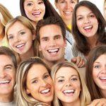۲۰ راز افراد خوشحال با استفاده از قانون جذب