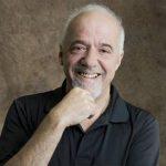 زندگینامه پائولو کوئیلو – نویسنده