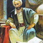 زندگینامه خواجه نصیرالدین طوسی – فیلسوف