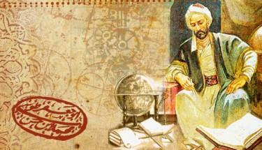 خواجه نصیرالدین طوسی,خواجه نصیرالدین طوسی که بود,زندگی نامه خواجه نصیرالدین طوسی