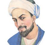 زندگینامه سعدی شیرازی – شاعر