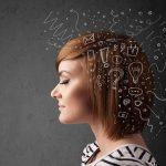 ویژگیهای رفتاری افراد خلاق و نوآور