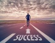 آلبرت انیشتین,پيروزي و موفقيت,پیروزی و موفقیت