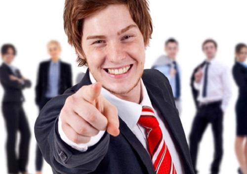 افراد موفق,افراد موفق دنیا,راز موفقیت در جوانی