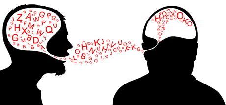 تلفظ صحیح کلمات,جذاب صحبت کنیم,چگونه جذاب صحبت کنیم
