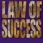 پیش به سوی موفقیت با قوانین موفقیت (قانون جذب)