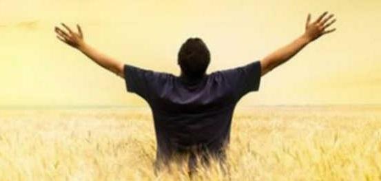 تفکر مثبت داشتن,تفکر مثبت در زندگی,راه موفقیت