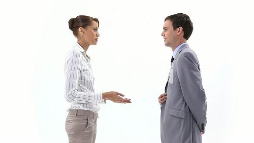 اعتماد به نفس,افراد موفق,چطور زیبا صحبت کنیم