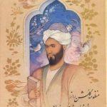 زندگینامه شیخ محمود شبستری – شاعر