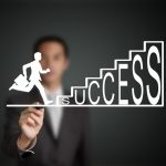 نکاتی که یک مدیر موفق و موثر باید رعایت کند