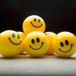 تفکر مثبت داشتن می تواند شما را تنبل کند!