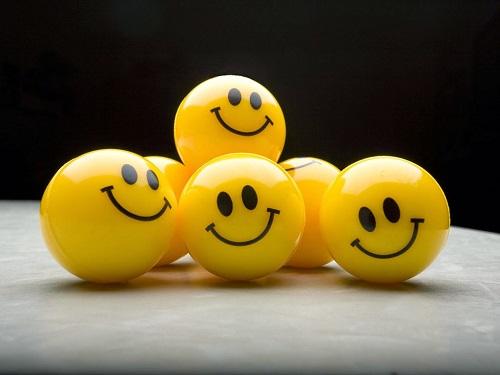 تفکر مثبت,تفکر مثبت در زندگی,تفکر مثبت