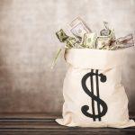نقل قول هایی کلیدی از ثروتمندان جهان در رابطه با پولدار شدن