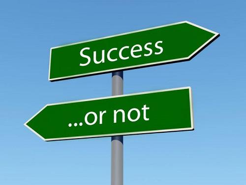 افراد موفق,افراد موفق جهان,برنامه ریزی