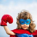 تعریف اراده و روشهای تقویت آن
