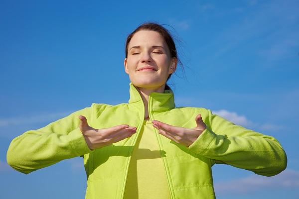 کاهش استرس و اضطراب,کسب و کار,نشاط و شادابی در زندگی