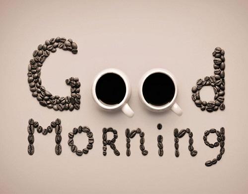 انرژی روزانه,صبح با انرژی,صبح با انرژی مثبت