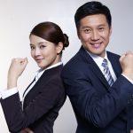 6 رمز موفقیت مردان بزرگ