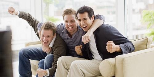 جذاب و دوست داشتنی,چگونه دوستان بیشتری داشته باشیم,رفتار بی ادبانه
