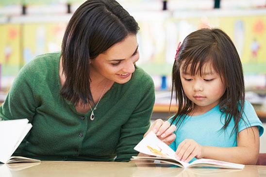 افراد موفق,دانش آموزان موفق,رابطه والدین با فرزندان
