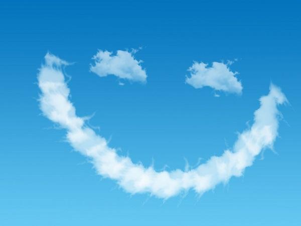 استرس و اضطراب,افزایش شادابی,افزایش شادابی در زندگی