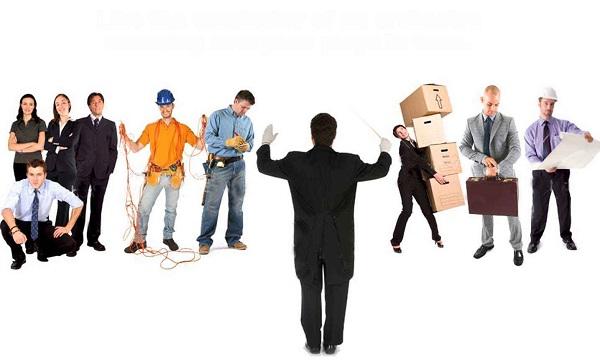 عادات افراد موفق,فرد موفق,فعالیت محور