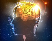 اعتماد به نفس,اعتماد به نفس بالا,حقایق جالب روانشناسی