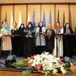 آشنایی با ده بانوی کارآفرین ایرانی