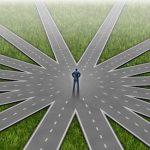 9 نکته برای گرفتن تصمیم درست در زندگی و اجرایی کردن آن