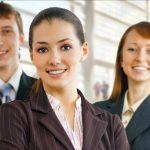 عادات های متمایز افراد موفق با استفاده از قانون جذب