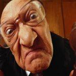 چگونه قضاوت نکنیم و از قضاوت عجولانه دیگران پرهیز کنیم