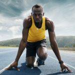 پردرآمدترین ها در ورزش – وقتی مُشت، بیشتر از پا پول می سازد