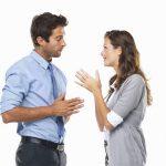 روشهای موثر برای بهبود قدرت بیان توسط قانون جذب