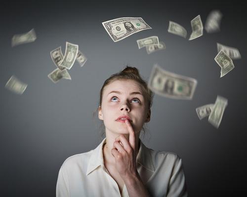 ثروتمند شدن,ثروتمندان جهان,چگونه در جوانی پولدار شویم