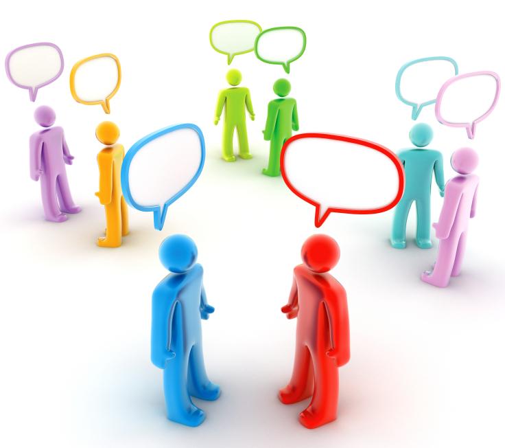 آموزش مهارت های اجتماعی,ارتباط اجتماعی,ارتباط اجتماعی با دیگران