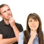 چگونه می توان نگرانی از طرز فکر دیگران در مورد خود را نادیده گرفت