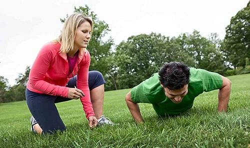 افزایش عزت نفس,افزایش عزت نفس,افزایش مهارت ارتباط