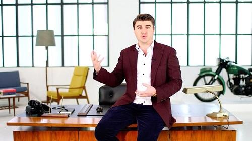 مشاوره کسب و کار,موفق ترین کارآفرینان,موفق ترین کارآفرینان جهان