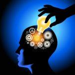 چگونه از فکر بیش از حد جلوگیری کنیم