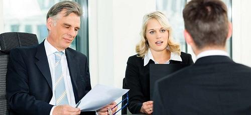 مهارت ارتباطی,مهارت های ارتباطی,مهارت های ارتباطی