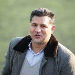 زندگینامه علی دایی – فوتبالیست