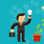 توصیه هایی به کارآفرینان تازه کار