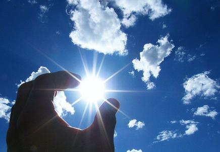 ارتعاش مثبت,افکار منفی,تغيير زندگي