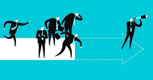 اصل موفقیت,اصول موفقیت,اصول موفقیت در کار
